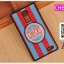 เคส Oppo R7 Plus - Cartoon Hard case [Pre-Order] thumbnail 22