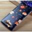 เคสมือถือ Oppo Find 7- เคสแข็งพิมพ์ลายนูน 3D Case [Pre-Order] thumbnail 7