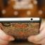 เคส Oppo F1- เคสนิ่มลายการ์ตูน #4[Pre-Order] thumbnail 7