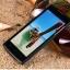 เคส OPPO Neo, Neo 3 -Aixuan Sand Hard Case [Pre-Order] thumbnail 13