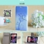 เคส Oppo R7s-Cartoon Diary Case [Pre-Order] thumbnail 18