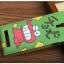 เคสมือถือ Oppo Find 7- เคสแข็งพิมพ์ลายนูน 3D Case [Pre-Order] thumbnail 28