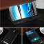 Oppo Find 7- diary Case [Pre-Order] thumbnail 3