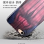 เคสมือถือ Oppo F1s- MyColor ซิลิโคนเคสพิมพ์ลายนูน3มิติ [Pre-Order] thumbnail 8