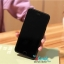 iPhone 6+ Plus- เคสนิ่มลายการ์ตูน [Pre-Order] thumbnail 3