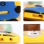 เคสมือถือ Oppo Mirror3- Minion Silicone Case[Pre-Order] thumbnail 3