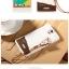 Oppo Mirror3- Fabitoo silicone Case [Pre-Order] thumbnail 12