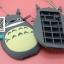 เคสมือถือ OPPO A37- เคสซิลิโคนหนา ตัวการ์ตูน3D [Pre-Order] thumbnail 47