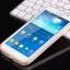 เคส Samsung Mega 5.8- เคสขอบโลหะ ฝาหลัง PC Case [Pre-Order] thumbnail 15