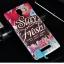 เคส OPPO Neo, Neo 3 -Uurair Hard Case [Pre-Order] thumbnail 28