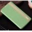 เคส OPPO Neo, Neo 3 -Mofi Diary Case [Pre-Order] thumbnail 15
