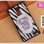เคส Oppo R7 Plus - Cartoon Hard case [Pre-Order] thumbnail 25