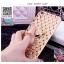 เคสมือถือ OPPO A37- เคสนิ่มตาราง3D ชุบสีเมทัลลิค ประดับแหวนนิ้ว[Pre-Order] thumbnail 6
