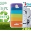 OPPO Yoyo - Cartoon Hard Case [Pre-Order] thumbnail 1