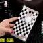 เคส OPPO R7 Plus - Crystal Hard Case#1 [Pre-Order] thumbnail 7