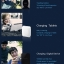 Yoobao Power Bank -10400mAH YB647(แท้) ที่ชาร์จพกพา thumbnail 3