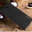 เคส OPPO Neo, Neo 3 -Aixuan Sand Hard Case [Pre-Order] thumbnail 15