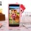 Oppo Find 5 Mini -Kitty silicone Case [Pre-Order] thumbnail 7