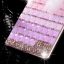 เคส OPPO R7 Plus - Crystal Hard Case#1 [Pre-Order] thumbnail 5