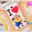 OPPO Yoyo - Cartoon Hard Case [Pre-Order] thumbnail 23