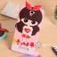 Oppo Find Way S - Girl silicone Case [Pre-Order] thumbnail 24