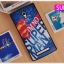 Oppo Find 7- Cartoon Hard Case [Pre-Order] thumbnail 8