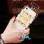 เคส OPPO R1 - Jewely Hard Case [Pre-Order] thumbnail 54