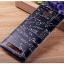 เคสมือถือ Oppo Find 7- เคสแข็งพิมพ์ลายนูน 3D Case [Pre-Order] thumbnail 3