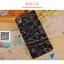เคสมือถือ OPPO A37- เคสนิ่มพิมพ์ลายการ์ตูน3D [Pre-Order] thumbnail 12