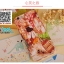 เคสมือถือ Oppo F1s - เคสใสขอบนิ่ม พิมพ์ลายการ์ตูน3D [Pre-Order] thumbnail 16