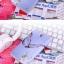 Oppo Find 5 Mini -Diary Case [Pre-Order] thumbnail 16