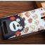 เคสมือถือ Oppo Find 7- เคสแข็งพิมพ์ลายนูน 3D Case [Pre-Order] thumbnail 21