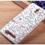 เคสมือถือ Oppo Find 7- เคสแข็งพิมพ์ลายนูน 3D Case [Pre-Order] thumbnail 5