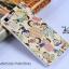 เคส OPPO R7 Lite - เคสแข็งลายการ์ตูน3D[Pre-Order] thumbnail 17