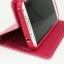 Samsung Galaxy S4 mini- Mercury Diary Case ]Pre-Order] thumbnail 12