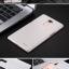 เคส OPPO R7 Plus - Yius เคสแข็งผิวกำมะหยี่ เกรดA [Pre-Order] thumbnail 12