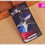 Oppo Find 7- Cartoon Hard Case [Pre-Order] thumbnail 29