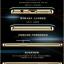 เคส Oppo F1 Plus - เคสโลหะฝาหลังสไลด์ [Pre-Order] thumbnail 8