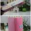 Oppo Find 5 x9019 - เคสหนังฝาพับ Hello Geeks [Pre-Order] thumbnail 22