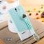 เคส OPPO Find 5 Mini - Fabitoo silicone Case [Pre-Order] thumbnail 16