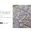 เคส Oppo R5 - 3D Bumper Case [Pre-Order] thumbnail 24