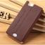เคส OPPO Neo5s - Guoer Diary Case [Pre-Order] thumbnail 26