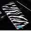 เคส OPPO Neo, Neo 3 -Uurair Hard Case [Pre-Order] thumbnail 48