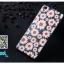 เคส Oppo F1 Plus - เคสซิลิโคน พิมพ์ลายการ์ตูน 3D [Pre-Order] thumbnail 60