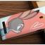 เคสมือถือ Oppo Find 7- เคสแข็งพิมพ์ลายนูน 3D Case [Pre-Order] thumbnail 31