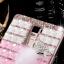 เคส OPPO R7 Plus - Crystal Hard Case#1 [Pre-Order] thumbnail 2