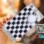 เคส Oppo F1- เคสแข็งประดับคริสตัล Crystal Hard Case[Pre-Order] thumbnail 2