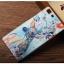 เคส OPPO R5 -เคสแข็งสกรีนนูน 3D[Pre-Order] thumbnail 14