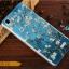 เคส OPPO R7 Lite - เคสแข็งลายการ์ตูน3D[Pre-Order] thumbnail 15