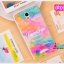 OPPO Yoyo - Cartoon Hard Case [Pre-Order] thumbnail 22